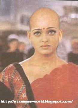 Aishwarya Rai'S Pussy 41