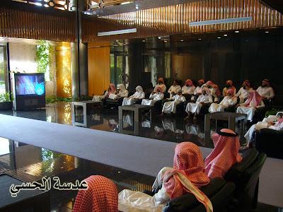 Factory of Al-Quran @ hot pictures