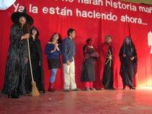 Día del Alumno 2007