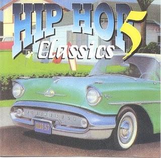 Hood classics facebook booty - 2 part 4