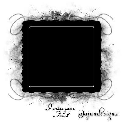 I Miss Your Touch mask by Cajun Designz !!!TouchMaskCajundesignz
