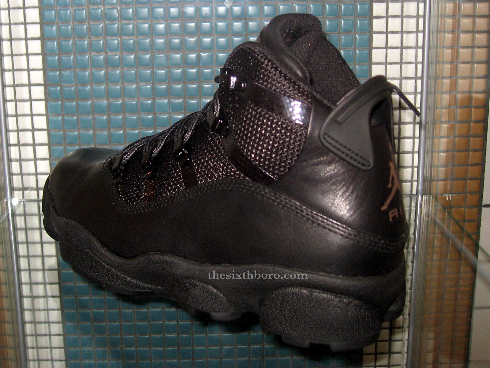 65eff630f6002 Color  Black Rustic Style  414845-001