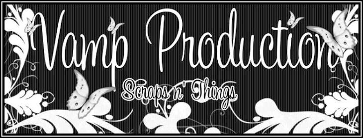 Vamp Productions Scraps n Things