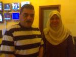 بناء على طلب الجمنهور: كيف قابلت سمير القنطار