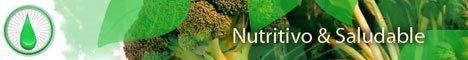 Visita Nuestro Blog De Nutrición