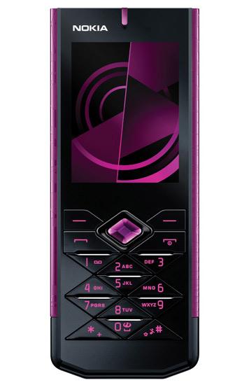 [01_Nokia7900CrystalPrism_lowres.jpg]