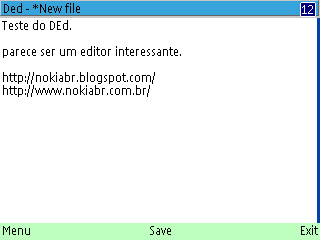 [Screenshot0002[1].jpg]