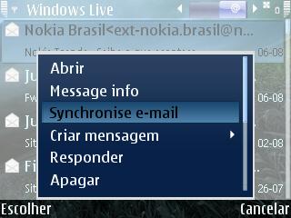 [Screenshot0024.jpg]