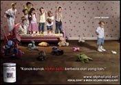 iklan-al5.jpg