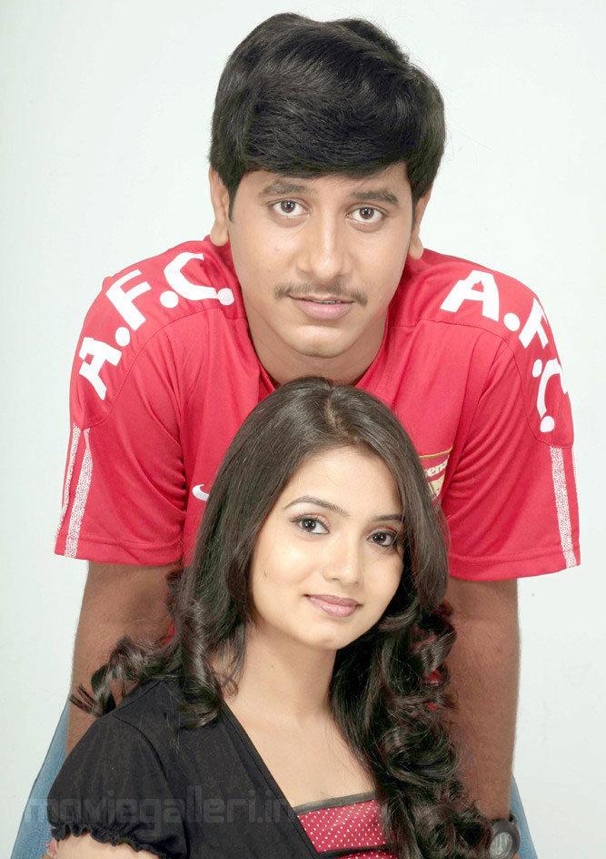 Balu Thambi Manasile Movie Stills, Balu Thambi Manasile -4471