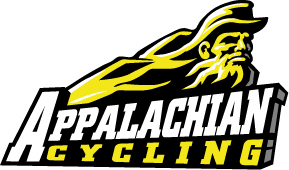 Appalachian State Cycling Team