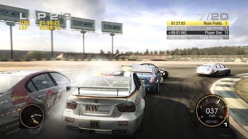 [race]