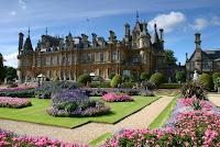 Turismo-Inglaterra, una opción muy interesante. 3