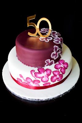 Jocelyn S Wedding Cakes And More Custom Cake Elegant