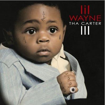 lil wayne leak. lil wayne leak. lil-wayne-the-leak--cd-apr; lil-wayne-the-leak--cd-apr. adamfilip. Sep 12, 08:04 AM