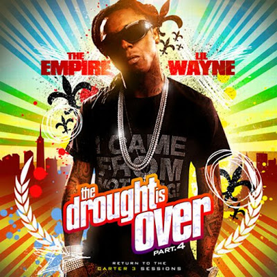 00-the-empire-and-lil-wayne-the-drought-is-over-pt-4-rgf Lil Wayne Explains Mixtape Diss & Still Calls Out Deejays