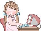 Quer ter um site ou um blog?
