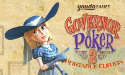 Poker premium full 2 edition of download free governor