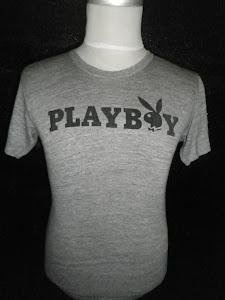 VTG PLAYBOY  3BLEND