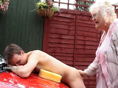 Video Porno Grosse Salope Mature