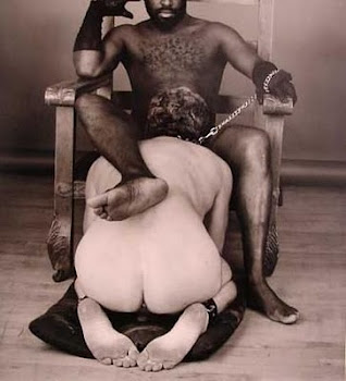 bdsm male slaves