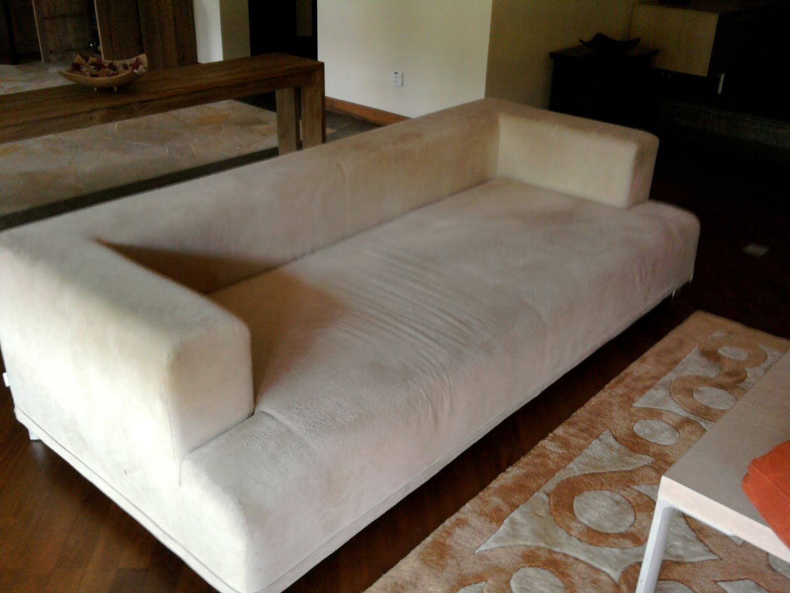 respray leather sofa corner sets uk kia meng trading products and services august 2010