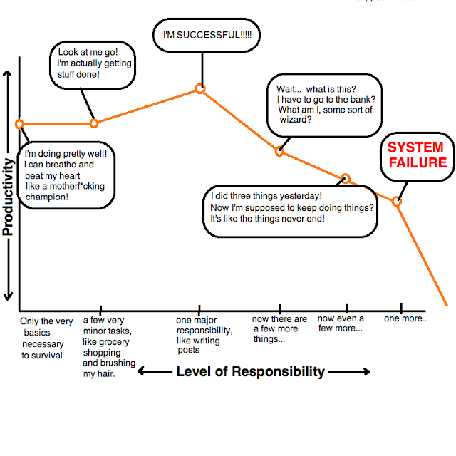 responsibility1.png