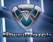 [Showmatch+3.jpg]