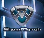 [Showmatch+3.jpg]