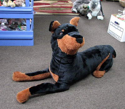 Tapir And Friends Animal Store Realistic Stuffed Animals And