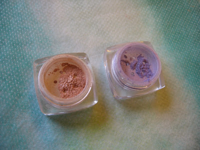 mineral makeup maybelline