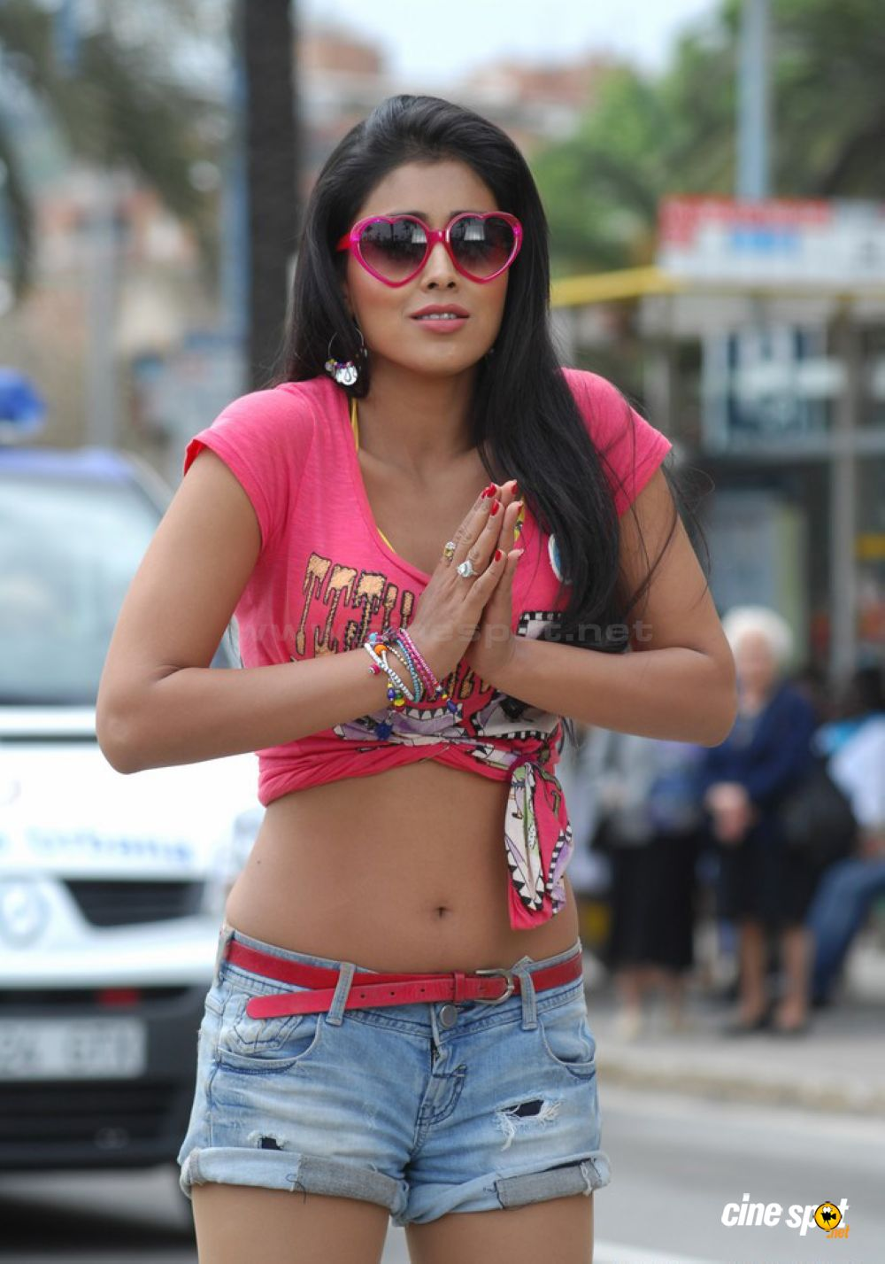 Awarapan hindi short movie 2014 - 1 8