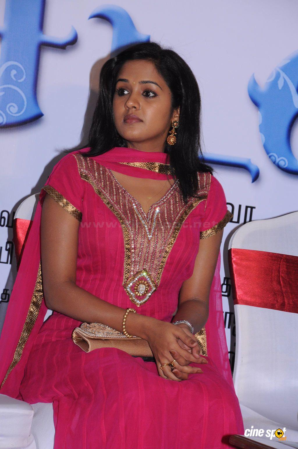Newstillsindia Ananya Malayalam Tamil Movie Hot Actress -2755