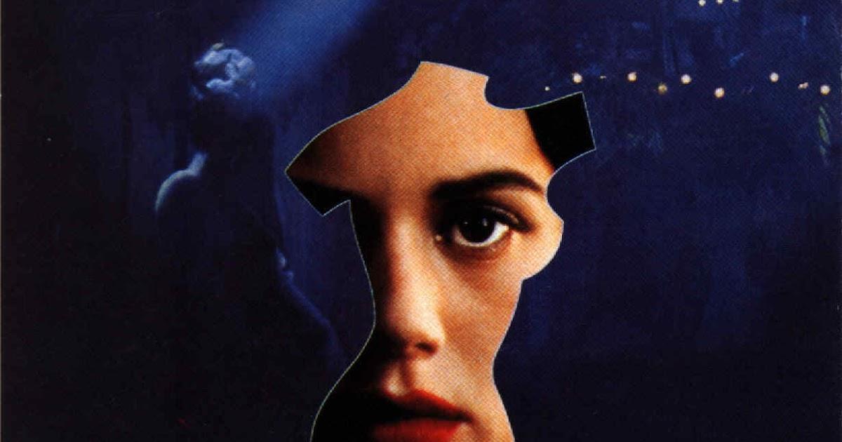 Quality Cult Cinema: Exotica (1994)