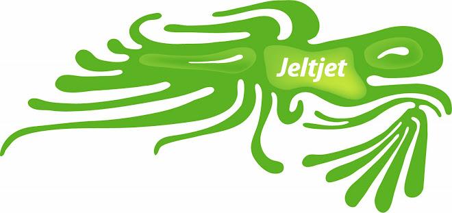 Jeltjet
