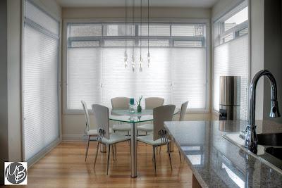 l 39 espace d co habiller ses fen tres en toute luminosit. Black Bedroom Furniture Sets. Home Design Ideas