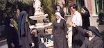 Hnas. Carmelitas de Madrid