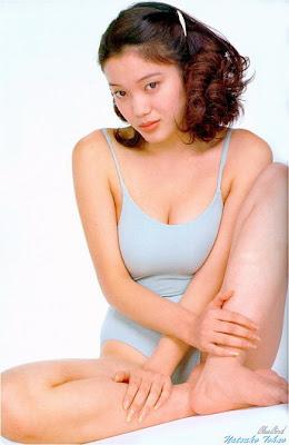 Japanese dolly sakura sakurada gets her cunt screwed 2
