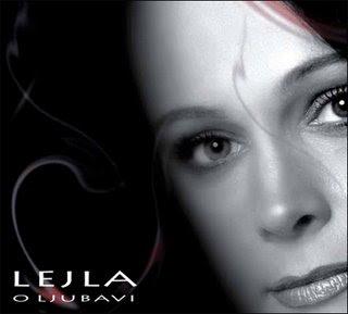 lejla2Bover - Lejla Jusic-Leyla(Lejla)