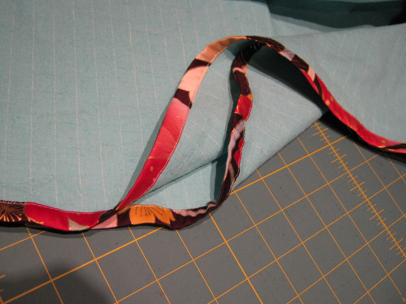 The Versatility Of Binding What Can You Do With It