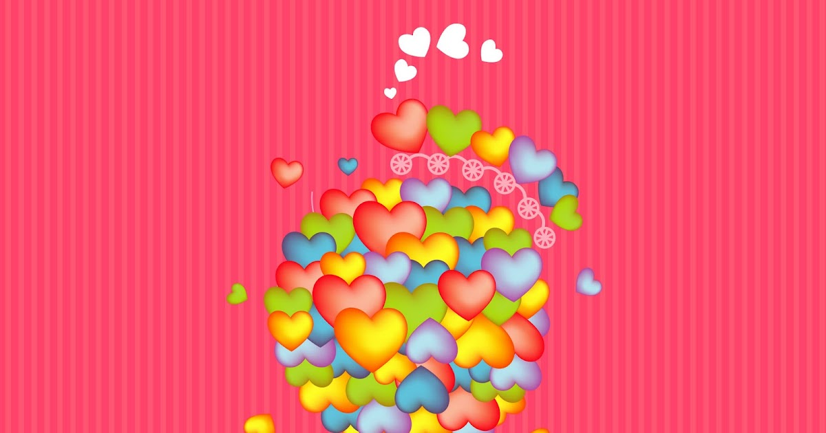 Valentine Day Gift Images Pictures Photo Wallpaper Free