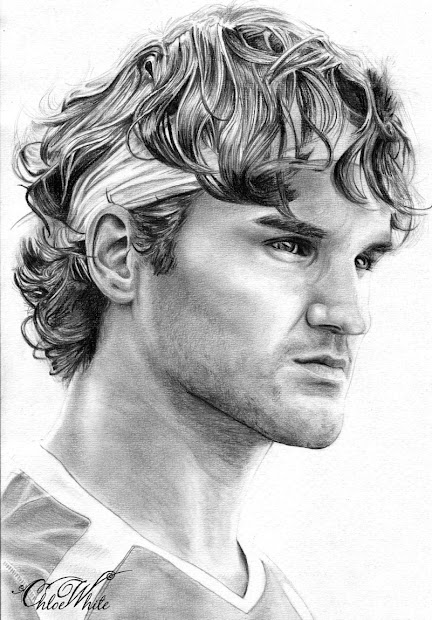 Free High Resolution Definition Pencil Drawings Actors