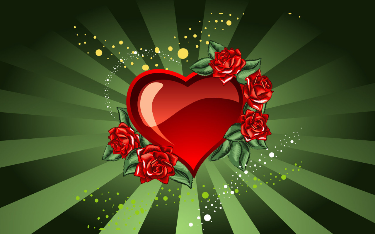 Valentine Day Gift,images,pictures,photo,wallpaper