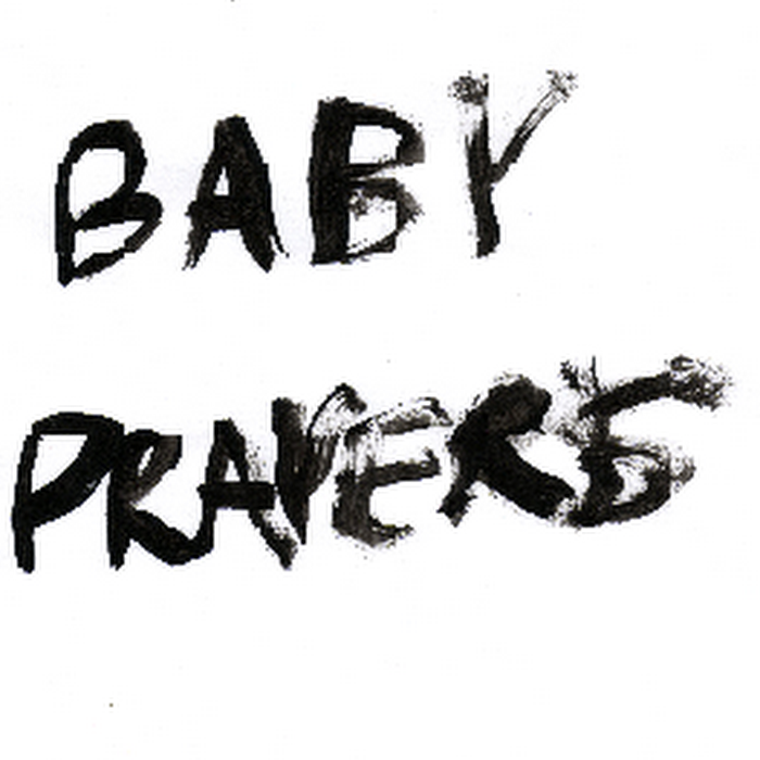 Coma Cinema - 2009 - Baby Prayer