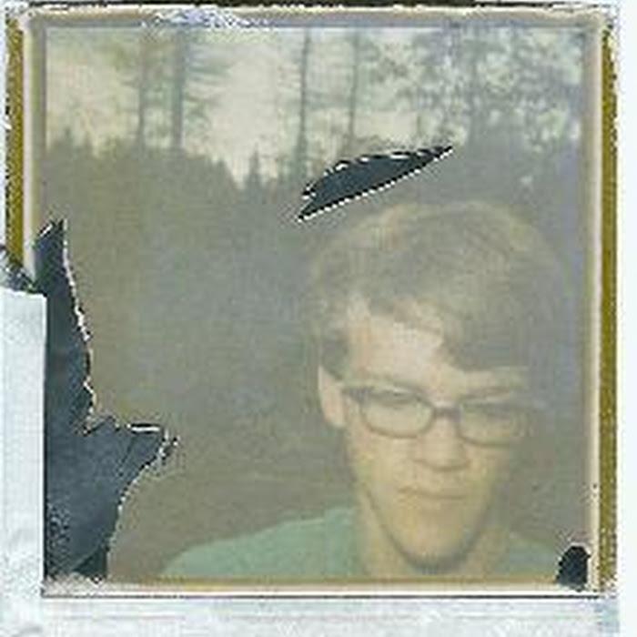 Braden J McKenna - Unknown/Demos