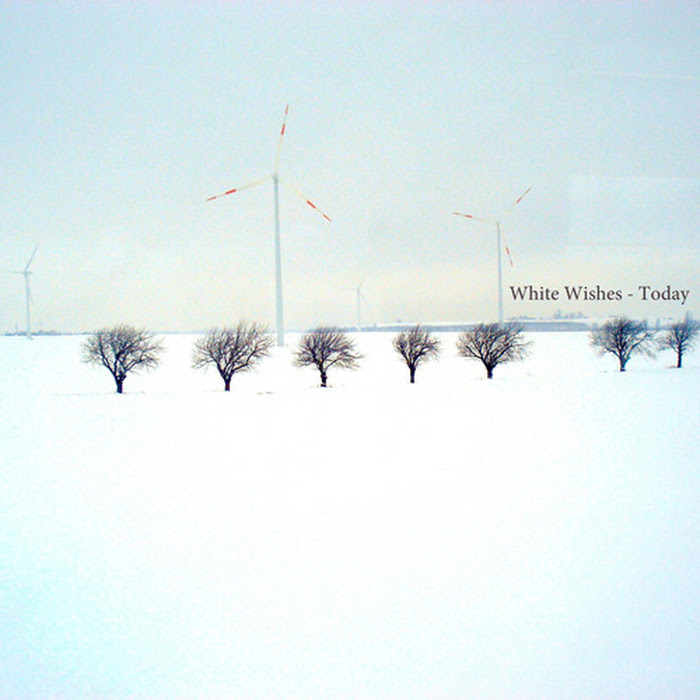 White Wishes - 2010 - Today