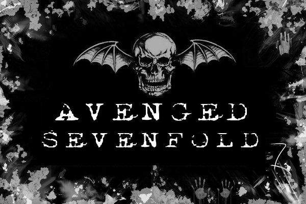 A7x slashness picspam because i dont know what to do for Picspam template