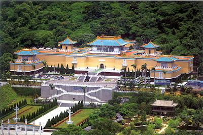 Imagini Taiwan: CKS Memorial.jpg