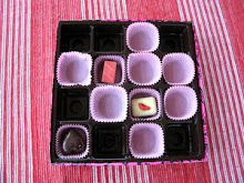 chocolates~