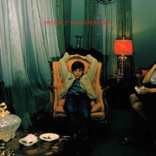 Desecrate Our Sanctuaries 2010 Album Review